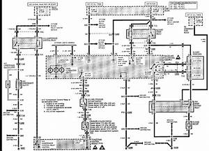 2003 Buick Park Avenue Engine Wiring Diagram : i have 1992 buick park ave the heater a c blower ~ A.2002-acura-tl-radio.info Haus und Dekorationen