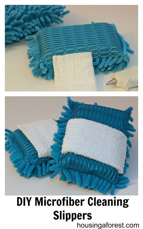microfiber cleaner diy microfiber cleaner diy crafts