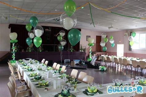 bullesdr d 233 coration de mariage en ballons 224 eckbolsheim