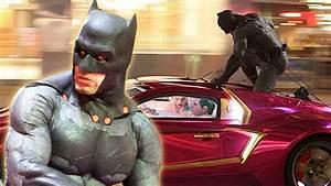 Batman Suicid Squad : batman joker suicide squad wallpaper hd for desktop full screen 1080p ~ Medecine-chirurgie-esthetiques.com Avis de Voitures