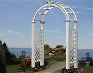 Marblehead tentevent party rentals provides wedding for Wedding ceremony rental items