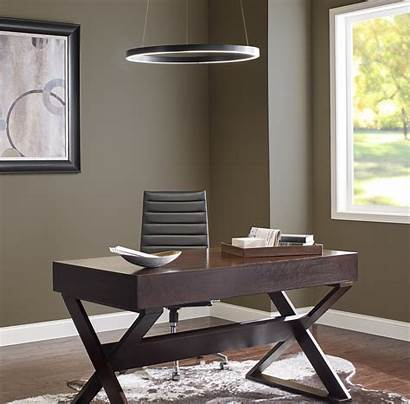 Office Workspace Inspiration Paint Colors Behr Interior