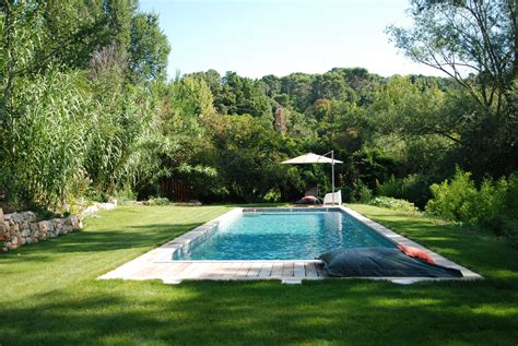 chambre d hote var piscine cuisine chambre d hote aix en provence avec piscine le