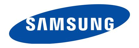 samsung with samsung logo samsung symbol meaning history and evolution