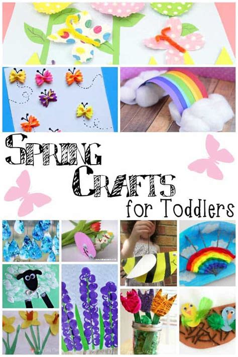 hundreds  activities  crafts  babies toddlers