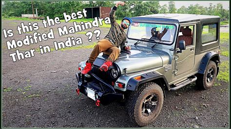mahindra jeep thar 2017 100 mahindra jeep 2017 mahindra thar specs 2010