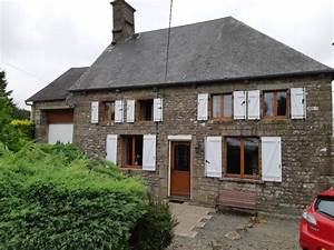 Central Garage Mayenne : property normandy brittany mayenne and beyond for sale ~ Medecine-chirurgie-esthetiques.com Avis de Voitures