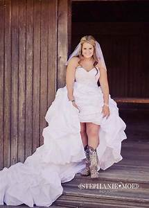country wedding gowns With country style wedding dresses plus size