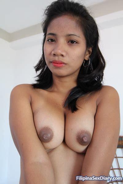 Japanese Girl Takes Big Cock