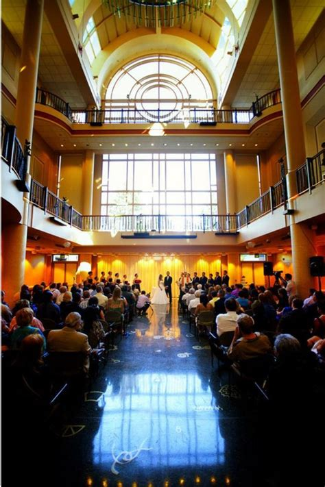 tsakopoulos library galleria weddings  prices