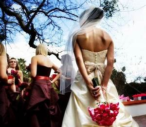 which wedding photography styles will you prefer taphotos With photojournalistic style wedding photography