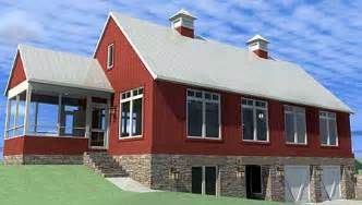 shed style house plans modern barn house plans barn plans vip