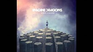 Imagine Dragons - Demons - (HD) - YouTube