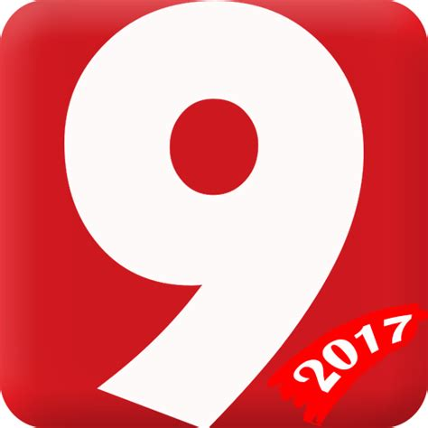 9apps 2017 App (apk) Free Download For Android/pc/windows