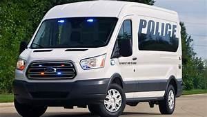 2015 Ford Transit Ptv Concept Could Be A Next-gen Paddy Wagon