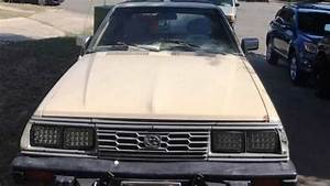 1986 Gl 5