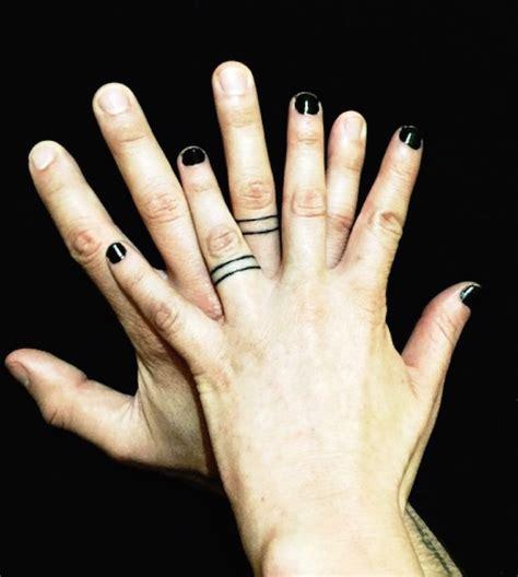 ring tattoos designs