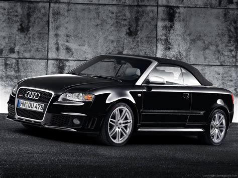 best audi rs4 audi rs4 cabriolet buying guide