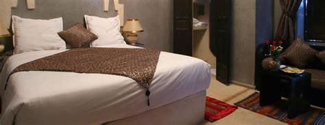 chambre marocaine decoration de chambre a coucher marocaine