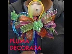 TUTORIAL RECUERDO//BOLO// PARA FIESTAS // MANUALIDADES DE VERO YouTube