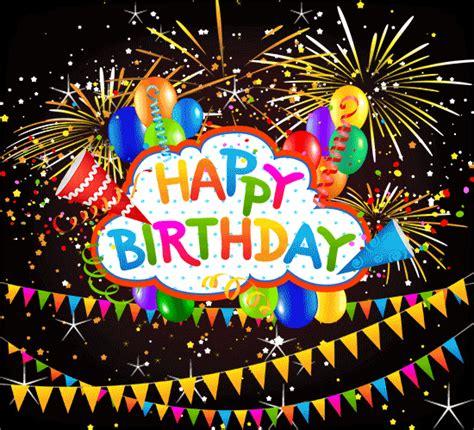 Free Happy Birthday Picture by Happy 22nd Birthday Free Milestones Ecards Greeting