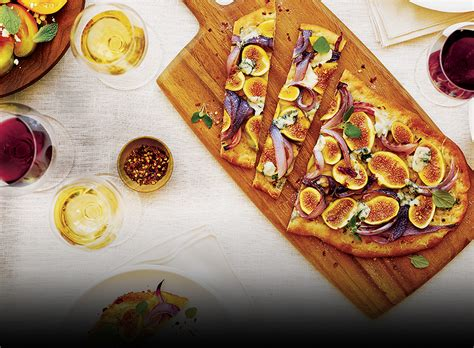 cuisine of california wine and food california wines