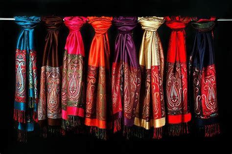 id 233 es rangement pour foulards