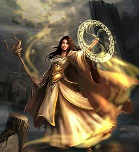 Egwene | Wheel of Time art... | Pinterest