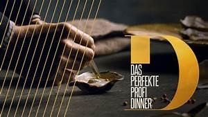 Raffinierte Vorspeisen Für Ein Perfektes Dinner : das perfekte profi dinner spitzenk che ganz privat ~ Buech-reservation.com Haus und Dekorationen