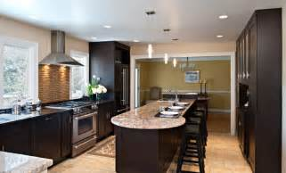 kitchens interiors designer kitchens the house decorating