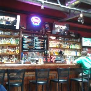 the sinking ship 134 photos 271 reviews pubs 4923 n college ave meridian kessler