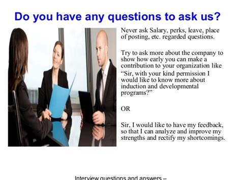 Testor corporation interview questions and answers