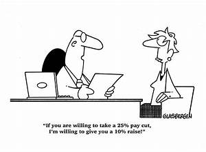 Salary negotiations | Medical Office Humor | Pinterest ...