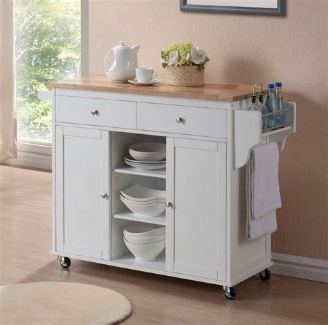 free standing kitchen island units 22 brave free standing island kitchen units voqalmedia