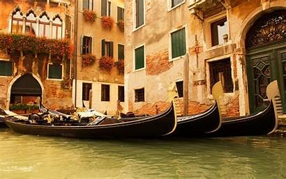 Italy Wallpapers Cities