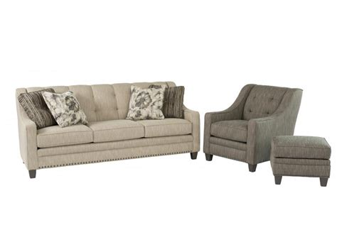 smith brothers living room sofa   weinbergers
