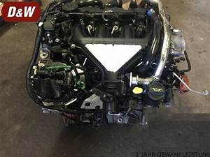 Moteur Ford Focus : ford focus mondeo kuga c max 2 0 tdci g6da g6db g6dg g6dd moteur engine motor ebay ~ Medecine-chirurgie-esthetiques.com Avis de Voitures