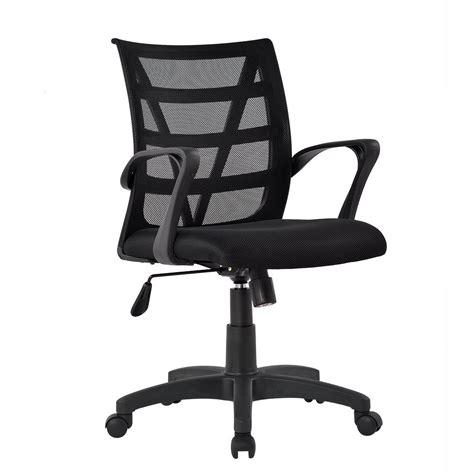 comment choisir une chaise de bureau conseils achat pas cher