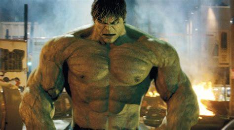 hulk  action atraves das eras heroi