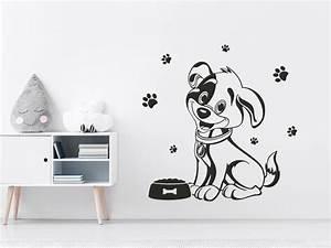 Wand Mit Fotos Dekorieren : kinderzimmer mit s en tieren dekorieren wandtattoo ideen ~ Markanthonyermac.com Haus und Dekorationen