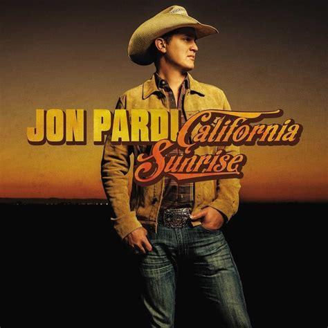 jon pardi heartache on the floor lyrics genius
