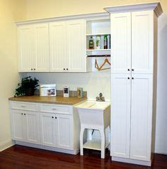 1000 images about laundry room on pinterest bathroom