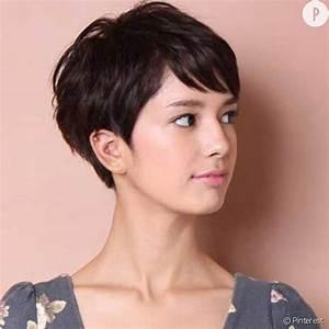 Coupe De Cheveux Qui Rajeunit : coupe de cheveux qui rajeunit ~ Farleysfitness.com Idées de Décoration