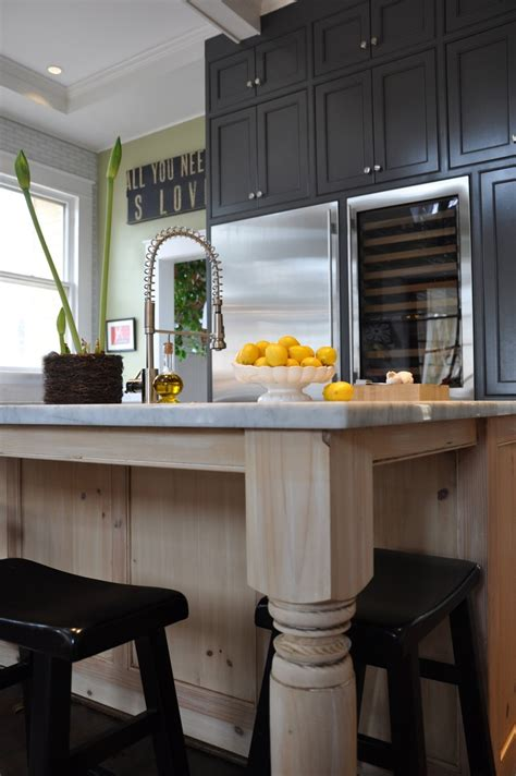 kendall charcoal kitchen cabinets 1000 ideas about kendall charcoal on benjamin 4928