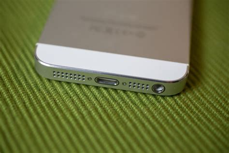 how many megapixels is the iphone 5s iphone 6 may jump to 13 megapixels cnet