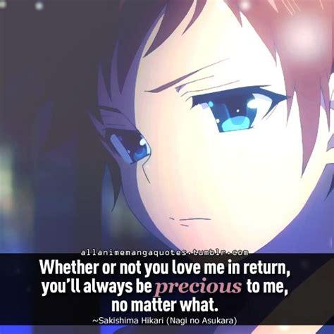 quotes anime   love   pinterest