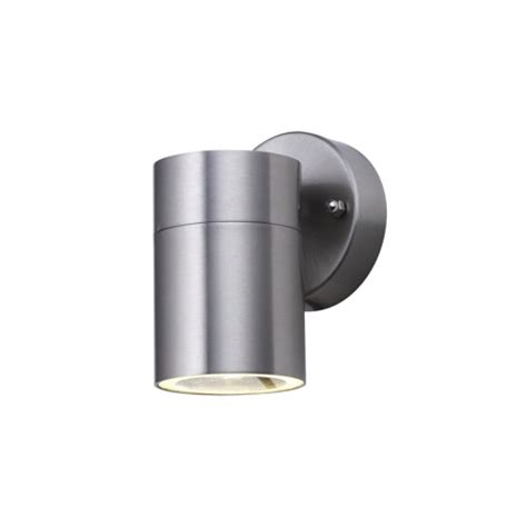 searchlight electric outdoor 5008 1 wall light buy
