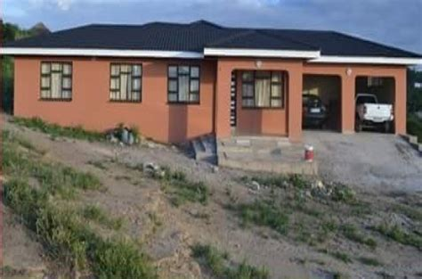houses plans for sale affordable house plans for sale around kzn houses for