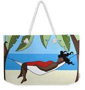 Hammock In A Bag Target by Hammock 3 Painting By Trudie Canwood