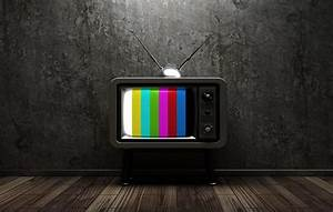 75 Years Later  Over The Air Television Continues To